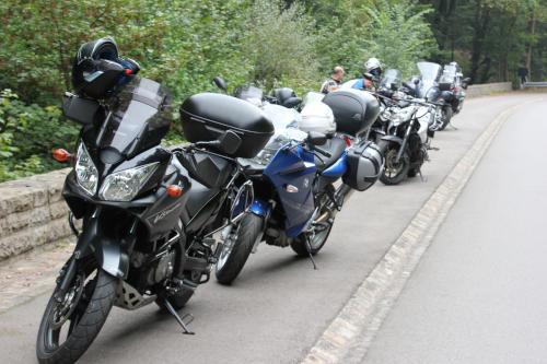 Motorrijbewijspoint Groningen motorrijbewijs FAQ