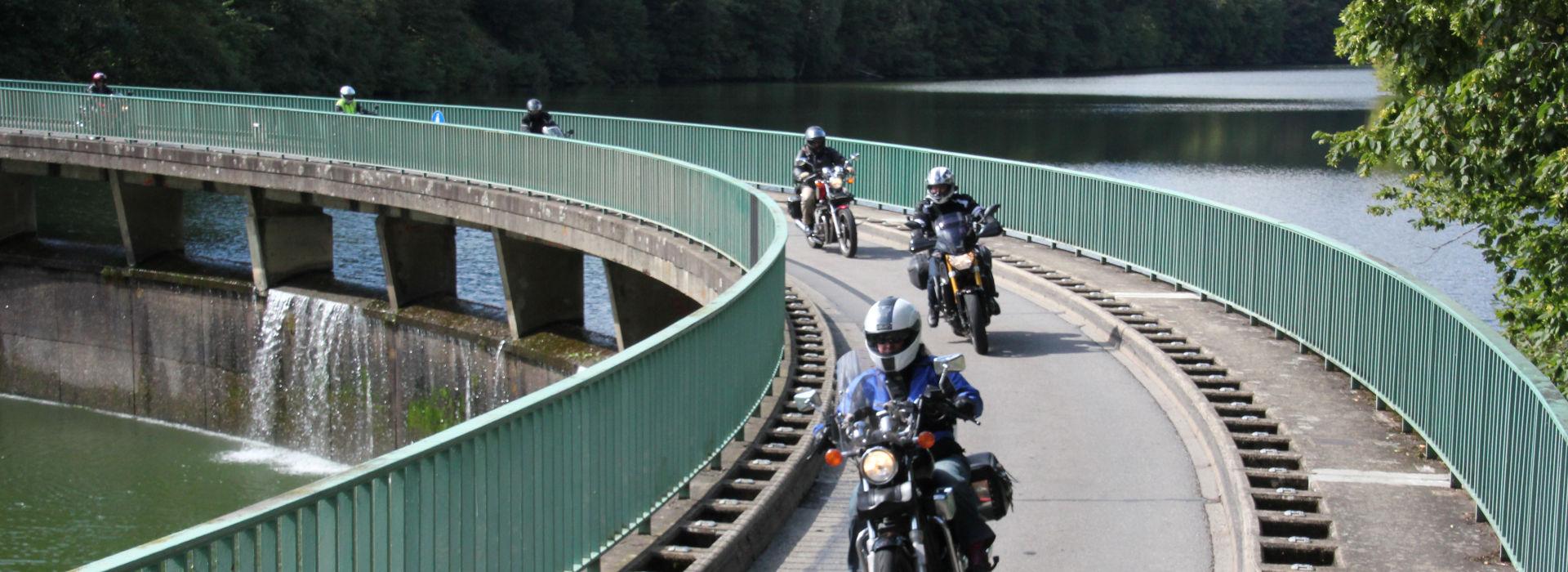 Motorrijbewijspoint Veendam spoed motorrijbewijs