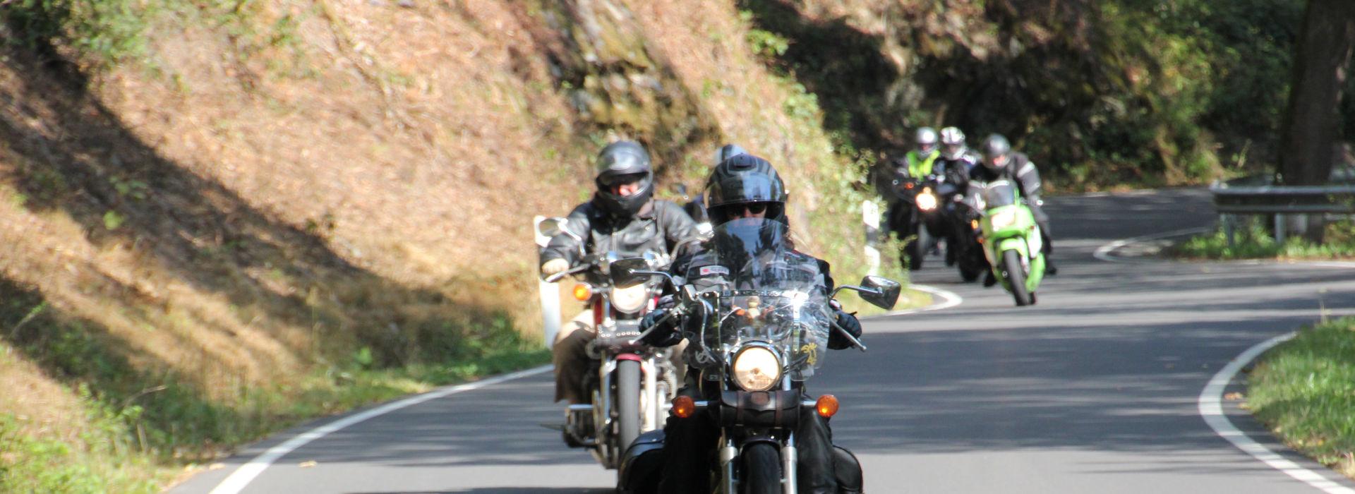 Motorrijbewijspoint Siddeburen snelcursus motorrijbewijs