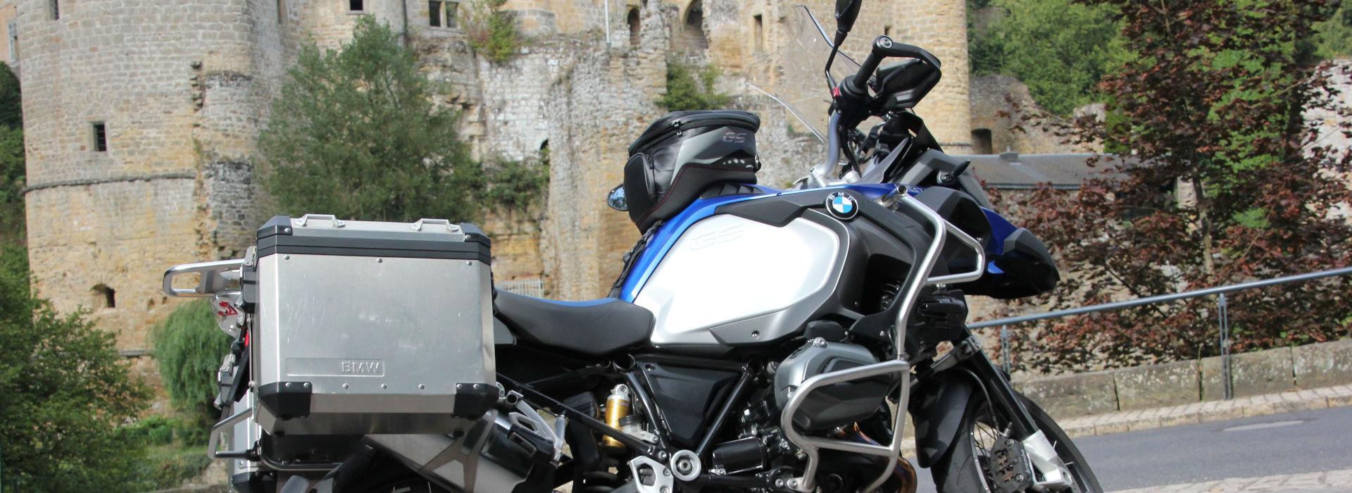 Motorrijbewijspoint Hoogezand motorrijlessen