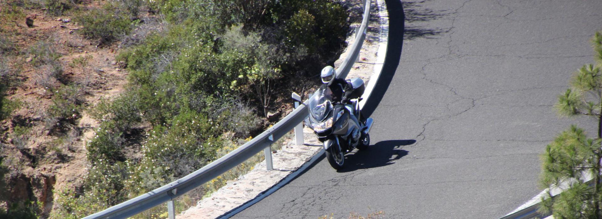 Motorrijschool Motorrijbewijspoint Uithuizen motorrijlessen