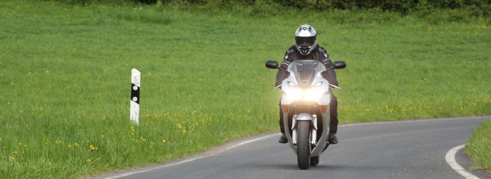 Motorrijbewijspoint Bedum spoed motorrijbewijs