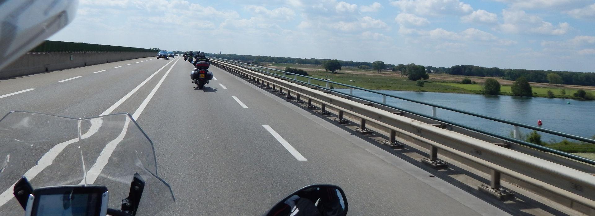 Motorrijbewijspoint Ter Apel snel motorrijbewijs halen