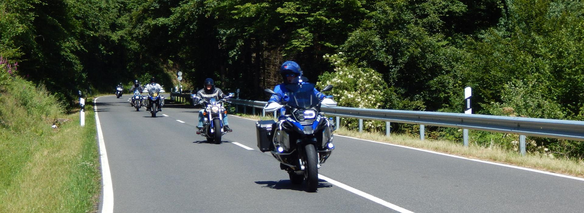 Motorrijbewijspoint Veendam motorrijlessen